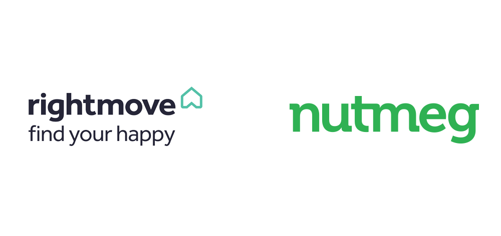 Cobranded rightmove logo